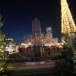 2016-11-23_041-weihnachtsmarktberlin