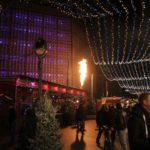 2016-11-23_044-weihnachtsmarktberlin