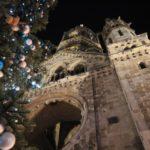 2016-11-23_045-weihnachtsmarktberlin