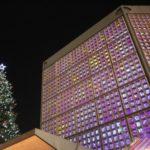 2016-11-23_046-weihnachtsmarktberlin