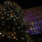 2016-11-23_047-weihnachtsmarktberlin