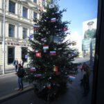 2016-11-23_090-weihnachtsmarktberlin