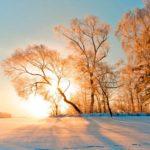 2017-01-25-winter