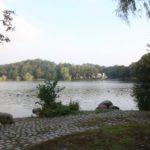 2017-06-10-aussenmuehlenteich-harburg_800x533