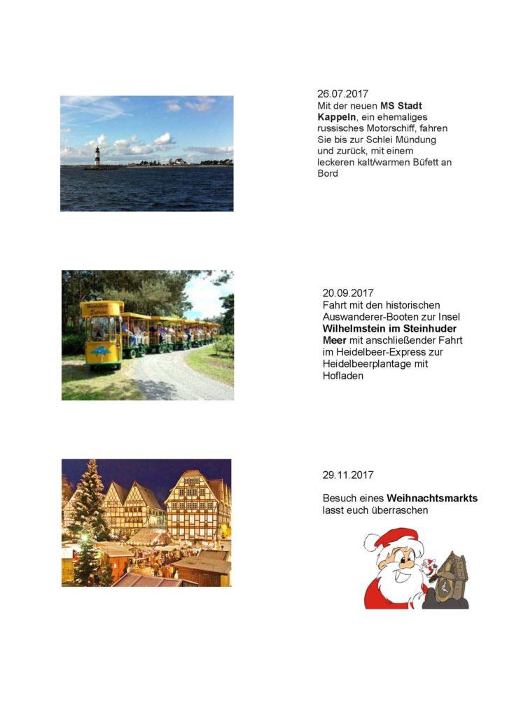 2017-geplante-tagesfahrten-s-2