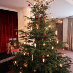2016-12-01_007-weihnachts-kaffee-e1480867174714-2_400x600