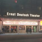 2016-12-15-theater